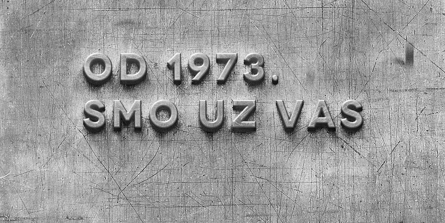 OD 1973