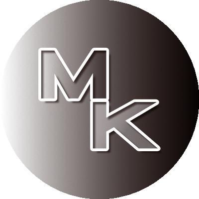 400 logo 1
