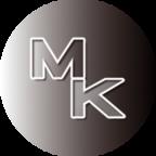 ms-icon-144x144