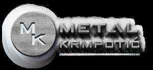 METAL KRMPOTIĆ d.o.o.